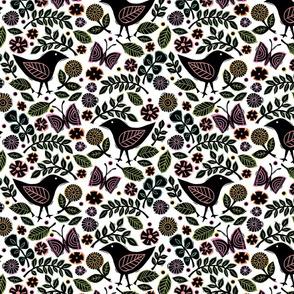 WoodBlock_Botanical