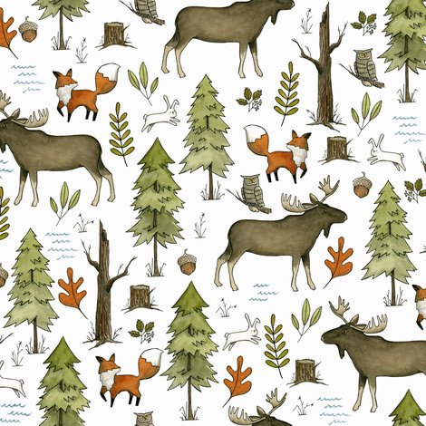 Rwoodland-pattern-color-repeat-300_shop_preview
