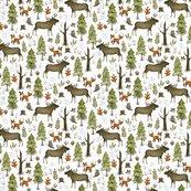 Rwoodland-pattern-color-repeat-300_shop_thumb