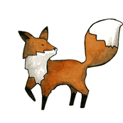Fox-large