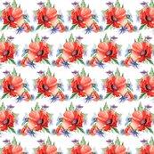 Rretro_poppy_on_white_by_floweryhat_shop_thumb