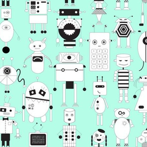 robot_party_minty