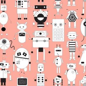 robot_party_peachy