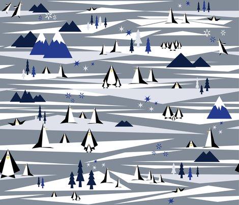 Rrmod_winter-01_shop_preview