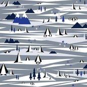Rrmod_winter-01_shop_thumb