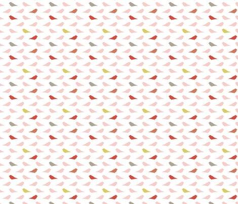 Rwoodlands-bird-peach-on-white-150dpi_shop_preview