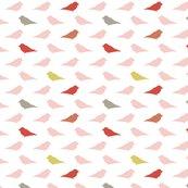 Rwoodlands-bird-peach-on-white-150dpi_shop_thumb