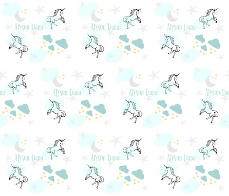 R7834395_7834371_new_6916203_unicorn_mint_sprinkle_ed_shop_preview