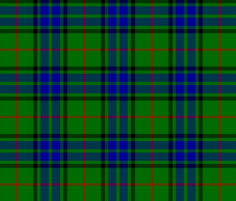 Rrlauder_tartan__vestiarium_scoticum__shop_preview