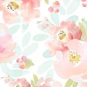 Rplush_pink_florals_shop_thumb