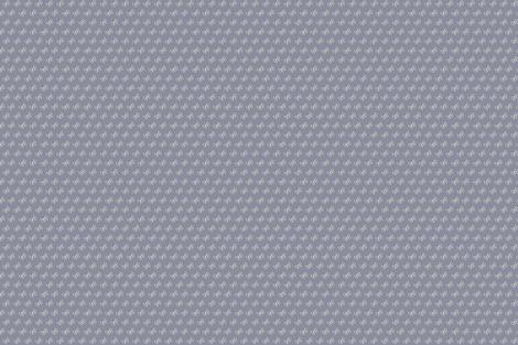 Ties fabric by sdhuntington on Spoonflower - custom fabric
