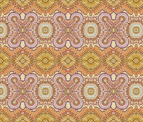 fullsizeoutput_5b2f-ed fabric by virginia_casey_pettengill on Spoonflower - custom fabric