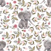 R6851062_rbaby_elephant_with_florals_and_crown_mix_and_match_shop_thumb