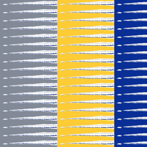 icicle_stripes2_limited_palette1