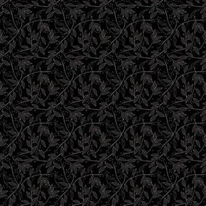 black_autumn