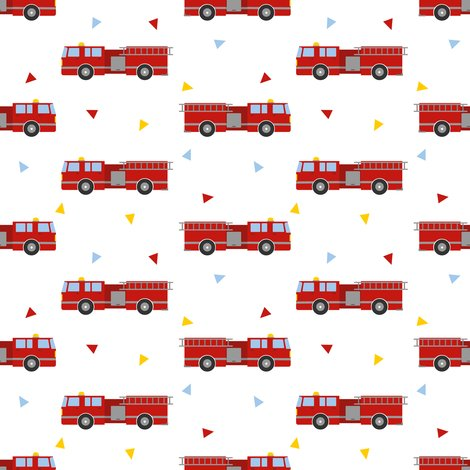 Rrfiretruck_pattern_shop_preview