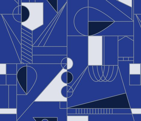 Rspoonflower_abstracthanukkah_blue_shop_preview