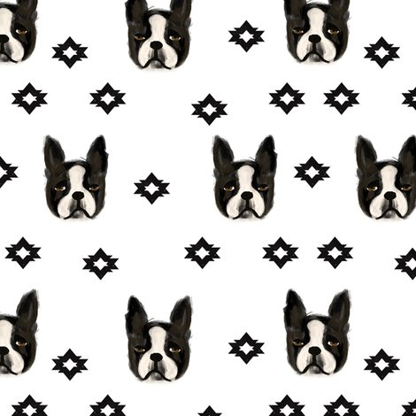 Rboston_terriers_2_shop_preview