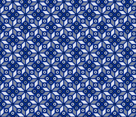 Rgeometrical_snowflakes_pattern1_shop_preview