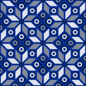 Rgeometrical_snowflakes_pattern1_shop_thumb