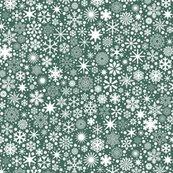 Snowflakesdt_shop_thumb