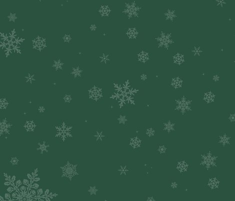 Twistedbit_christmas2017_06_shop_preview