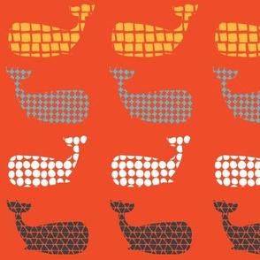 whale_geometric_pattern