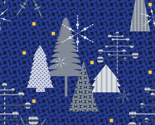 Rspoonflower_winter_mod_small-08_thumb
