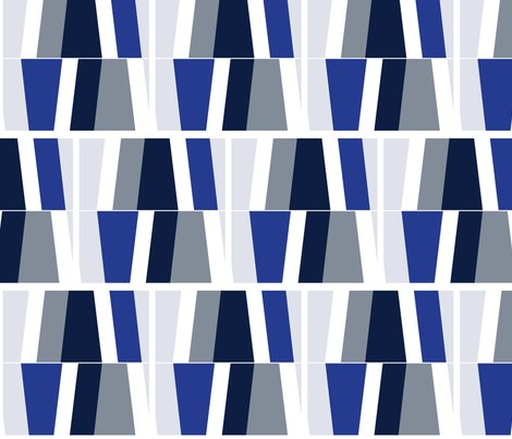 Rrspoonflower-01_shop_preview