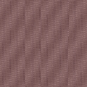 Oasis Symmetra Bodysuit Pattern