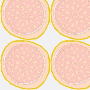 Pink Grapefruit-ed-ed