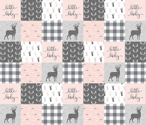 Rrlittle_man_pink_grey_and_white_new_buck-07_shop_preview