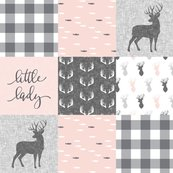 Rrlittle_man_pink_grey_and_white_new_buck-07_shop_thumb