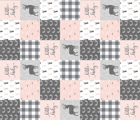 Rlittle_man_pink_grey_and_white_new_buck-07_shop_preview