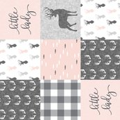 Rlittle_man_pink_grey_and_white_new_buck-07_shop_thumb