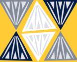 Wintermod2_pixel_preview_thumb
