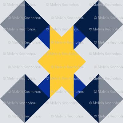 Mauna_Kea_Skylight-Sunrise_Winter_Mod-Ltd_Palette