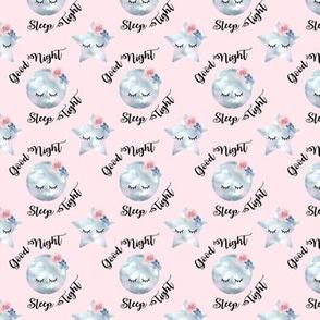 Moon_and_Star_Pink_BG