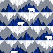Rrrice-bear-gray-pattern_shop_thumb