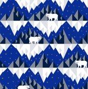 Rrice-bear-blue-pattern_shop_thumb