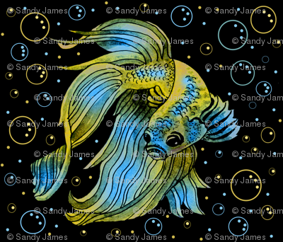 blue_and_yellow_fish