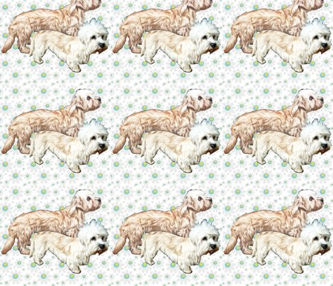 Rrbest_dandie_dinmont_fabric_shop_preview