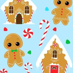Rrrgingerbread_fabric_shop_thumb