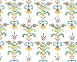 Rht0801f_foxkaleidoscope_lr_thumb