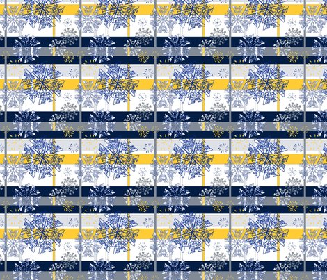 Rwinter_mod_color_pallette_rough_shapes_1_-_150-01_shop_preview