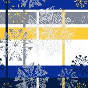 Winter_mod_color_pallette_rough_shapes_4-01-01_shop_thumb