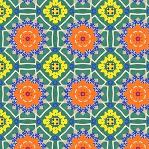 Matisse_tile_2