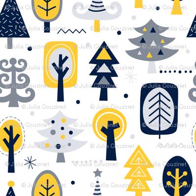 winter_land