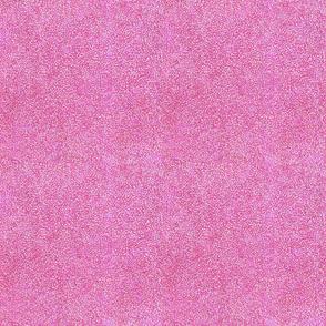 pinkdots1
