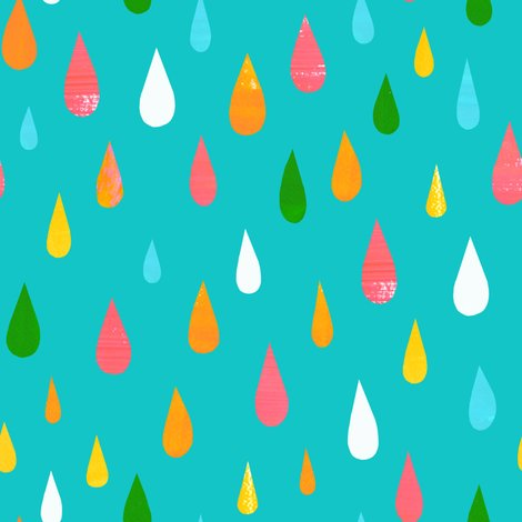 Rramy_walters_rainbow_raindrops_blue_shop_preview